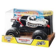 wheels monster jam monster trucks u0026 vehicles wheels