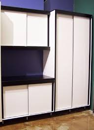 garage cabinets with sliding doors closets to go sliding door garage organizer garage storage systems