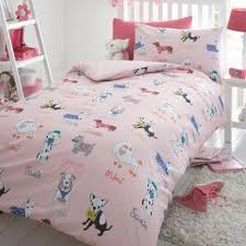 19 best duvets images on pinterest i want to boys and girls and