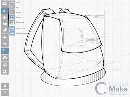 concepts smarter sketching blog