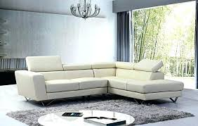 L Shaped Sofa With Recliner Fancy L Shaped Reclining Sofa Epromote Site