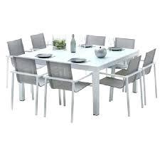 table et chaise cuisine pas cher ensemble table et chaise ensemble table et chaise de jardin en