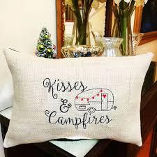 Home Decoring Best 25 Rv Decorating Ideas On Pinterest Camper Renovation