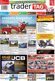 tradertag victoria edition 51 2013 by tradertag design issuu