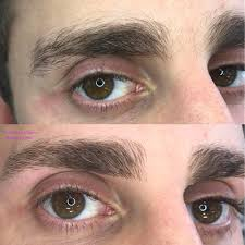 Eyebrow Threading Vs Waxing The Waxing Spot The Waxing Spot