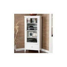Entertainment Storage Cabinets 11 Best Media Cabinet For Next To Fireplace Images On Pinterest