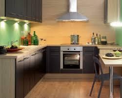 idee meuble cuisine aménager une cuisine pas cher idées déco cuisine pas chere