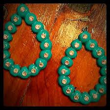 sookie sookie earrings 73 sookie sookie jewelry sookie sookie earrings from