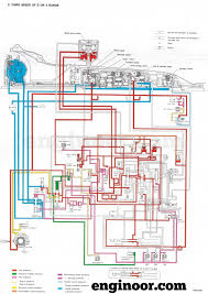 automatic transmission schematic automatic transmission animation