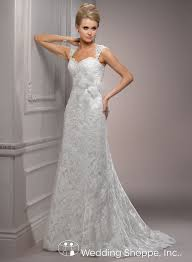 wedding dresses maggie sottero complete the fairytale with an enchanting maggie sottero lace