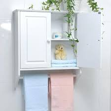 Towel Bathroom Storage Bathroom Storage For Towels Sequoiablessed Info