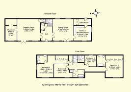 fascinating 4 bedroom barn house plans gallery best inspiration
