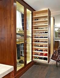 Closet Door Shoe Storage Best Shoe Storage Ideas Shoes Rack Closet Best Closet Shoe Storage