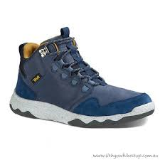 teva s boots australia teva shoes in australia shoes brands mens leather shoes mens