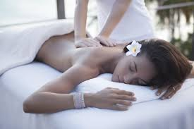 spa images hd the best spas in singapore
