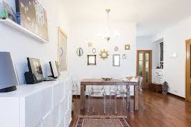 Small Dining Room 50 Cool And Creative Shabby Chic Dining Rooms