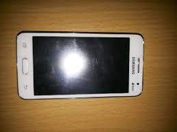 2 samsung galaxy core samsung galaxy core 2 for sale n23000 technology market nigeria