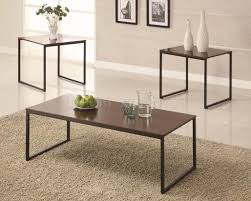 coffee table fascinating modern metal coffee table legs and bases