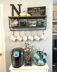 under cabinet coffee mug rack coffee mug hooks under the shelf mug holder rack storage hooks