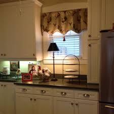 Adding Trim To Kitchen Cabinets by 38 Best Kitchen Ideas Images On Pinterest Kitchen Ideas Kitchen