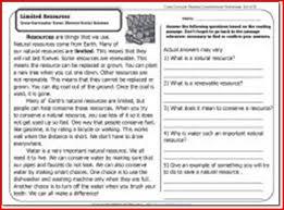 second grade reading passages nonfiction kristal project edu