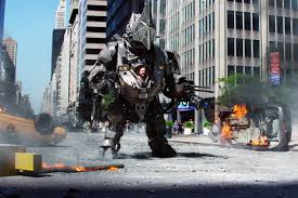 mech suits in the movies fandango