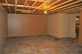 Finished Basement Flooring Ideas Basement Insulation Ideas U2013 Mobiledave Me