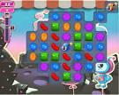 <b>Candy Crush Saga</b> và những <b>màn</b> chơi khó <b>qua</b> nhất | Game - Công Nghệ