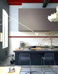 couleur gris perle pour chambre peinture gris perle chambre chambre peinture gris perle 86 nancy