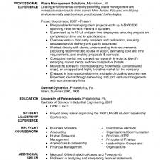 Cover Letter For Fire Safety Officer   Cover Letter Templates My Document Blog Sample Resume  Hse Officer Cover Letter Sle Resume