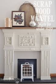 72 best mantels images on pinterest christmas mantels christmas
