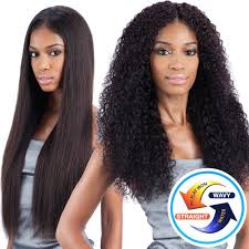 sew in wet and wavy 16in amazon com bohemian curl 7pcs 18 20 22 naked nature