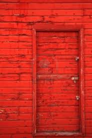 Red Barn Doors by 594 Best Red Door Images On Pinterest Red Doors Windows And Doors