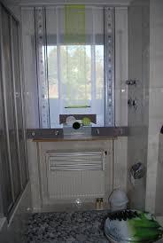 gardinen fürs badezimmer awesome gardinen für badezimmer images ideas design