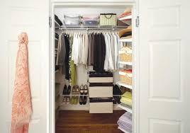 attrezzare cabina armadio come realizzare una cabina armadio idee e tendenze hellohome it