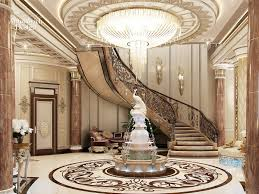turkish interior design luxurious penthouse design in turkey antonovich design turkey