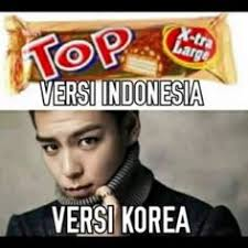 Gambar Meme Indonesia - meme meme indonesia meme meme indonesia with 457 x 438 pixels in