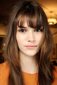 hairstyles for oblong faces and 50 hairstyles for oblong faces 50 with hairstyles for oblong faces