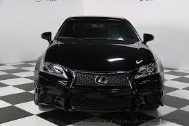 buy used lexus gs 350 2014 used lexus gs 350 4dr sedan rwd at haims motors