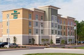 Garden Inn And Suites Little Rock Ar by Portfolio Kana Hotel Group