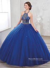 quince dresses halter a line quinceanera dress by s bridal beloving 4800 abc