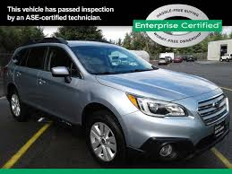 subaru used subaru outback for sale in seattle wa edmunds