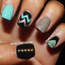 36 best nails images on pinterest