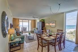 100 tidewater beach resort floor plans panama city beach fl