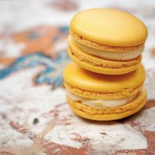 video help for how to make macarons eat live travel write