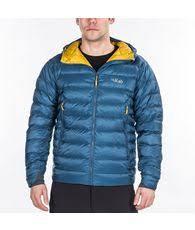 Rab Duvet Jacket Rab Clothing Rab Jackets Coats U0026 Down Jackets