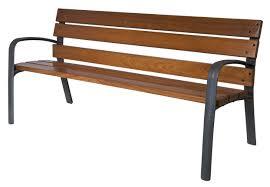 cache conteneur bois mobilier urbain banc banquette table corbeille cendrier