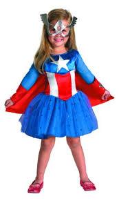 Amazon Halloween Costumes Girls Amazon American Dream Classic Clothing