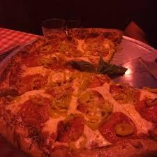 vinny mcguire u0027s 39 photos u0026 69 reviews pizza 29 harbor blvd