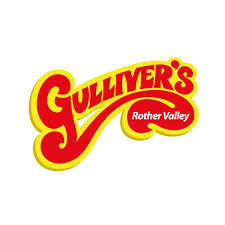 theme park rother valley gulliver s valley resort rotherham facebook